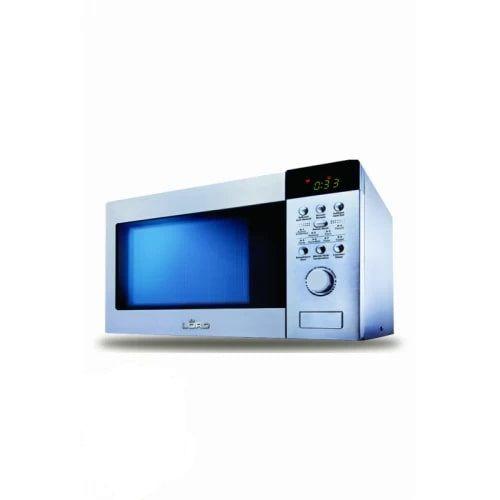 LORD M2 mikrovalovna pečica, 20 l, 1000 W