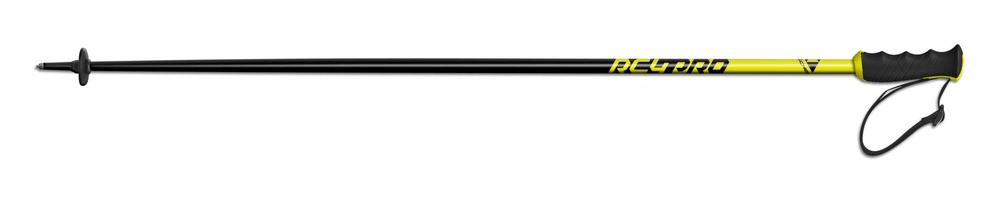 FISCHER RC4 Pro 130 cm černá 2019
