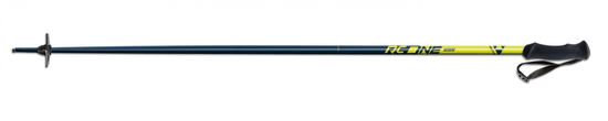 FISCHER RC One Alu smučarske palice