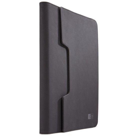 """Case Logic univerzální otočné desky na 9-10"""" tablet CL-CRUE1110K"""