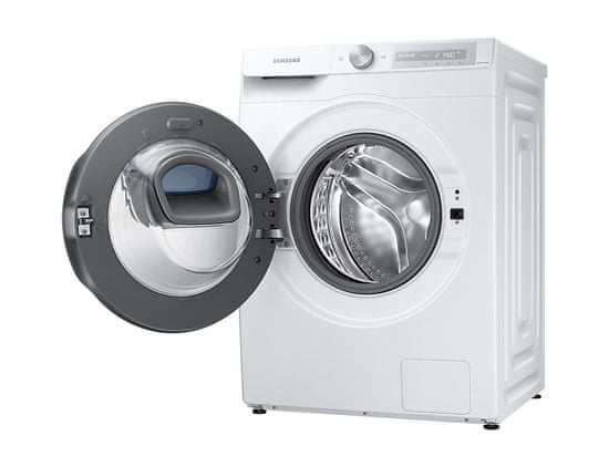 Samsung WW90T684DLH/S7 pralni stroj, 8 kg, A