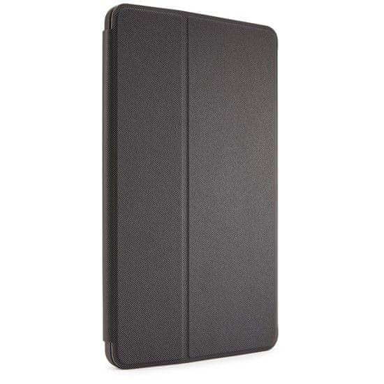 Case Logic SnapView™ 2.0 pouzdro na Samsung Galaxy Tab A 10.1'' CL-CSGE2192K