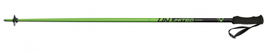 FISCHER Unlimited smučarske palice