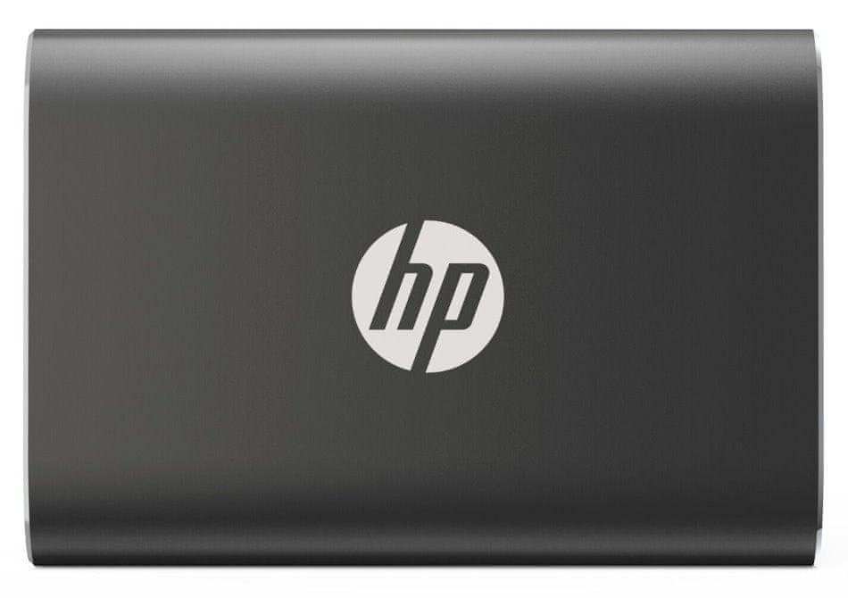 HP SSD P500 250GB (7NL52AA)
