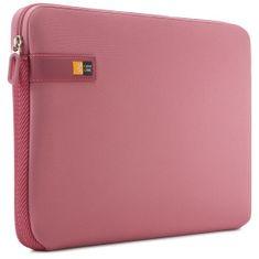 """Case Logic pouzdro na notebook 13"""" CL-LAPS113HR - růžové"""
