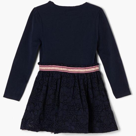 s.Oliver dívčí šaty 403.10.011.20.200.2053224