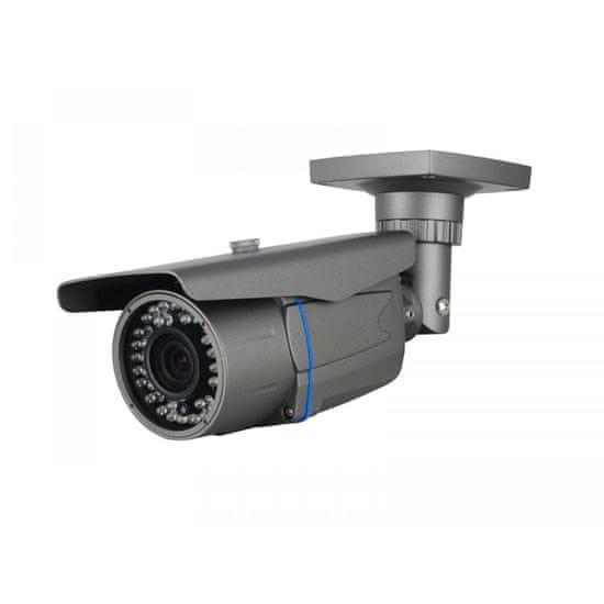 Eonboom 5MPx SONY Starvis IMX335 AHD/TVI/CVI varifokální kamera VI30K-500