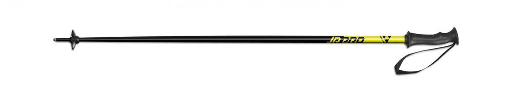 FISCHER Pro JR - 110 cm