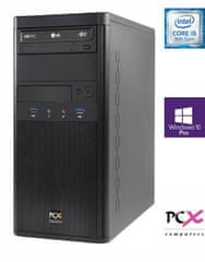 PCX EXAM WORX2.1 namizni računalnik