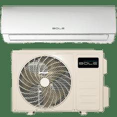 BOLE AIR CONDITIONER Nástenná klimatizácia AR 351201