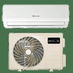 BOLE AIR CONDITIONER Nástenná klimatizácia AR 351202