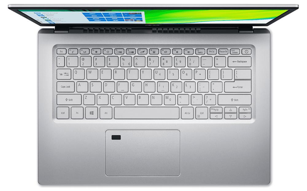 Acer Aspire 5 (NX.A50EC.005) - zánovní