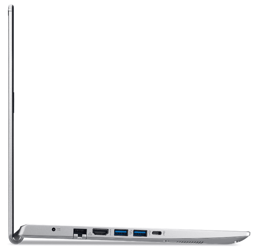 Acer Aspire 5 (NX.A2CEC.002)