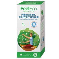 FeelEco Sůl do myčky 1 kg