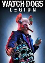 Watch Dogs: Legion - Digital