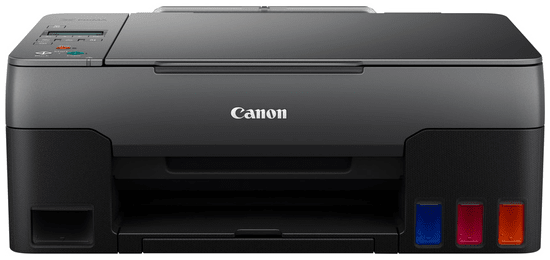 CANON PIXMA G2420 (4465C009)