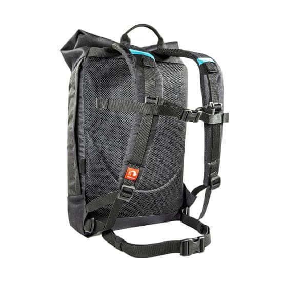 Tatonka Grip Rolltop Pack S batoh 25 l