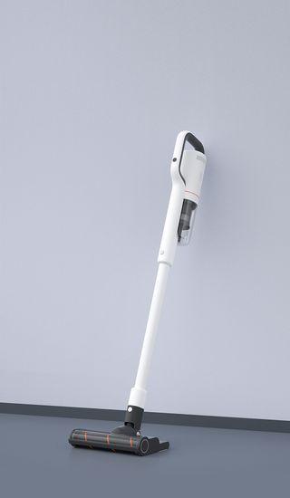 Xiaomi Roidmi NEX X20 pokončni sesalnik
