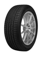 Roadstone 195/45R16 84V ROADSTONE N FERA SU4