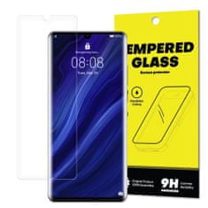 MG 9H zaščitno steklo za Huawei P30 Pro