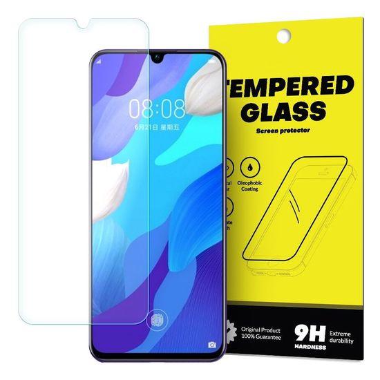 MG 9H zaščitno steklo za Huawei Nova 5 / Nova 5 Pro