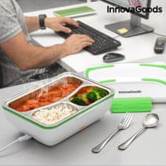 Innova Elektrický lunchbox InnovaGoods V697