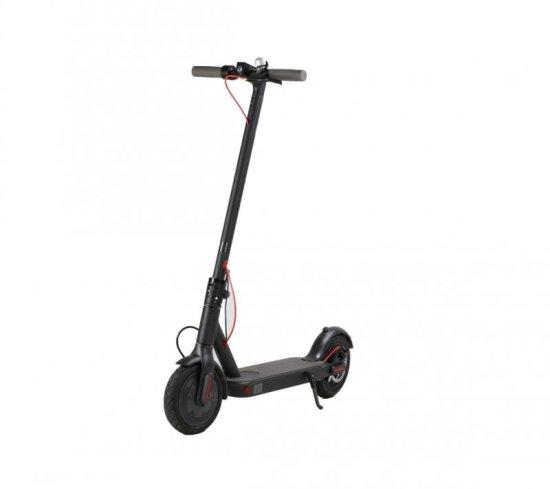 Eco Rider Elektrická koloběžka Eco Ride 350 PRO