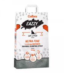 Calibra Eazzy Eazzy Cat macskaalom Ultra Fine 10 kg