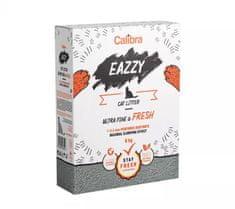 Calibra Eazzy Eazzy Cat macskaalom Ultra Fine & Fresh 6 kg