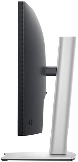 DELL monitor biurowy P3421W (210-AXRD)
