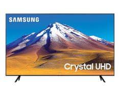 Samsung UE70TU7092U 4K UHD LED televizor, Smart TV