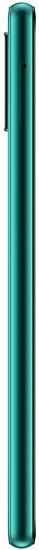 Doogee N20 PRO, 6 GB/128 GB, Fantasy Forest Green