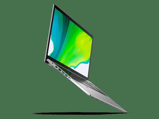 Acer Aspire 5 (NX.A1HEC.007)