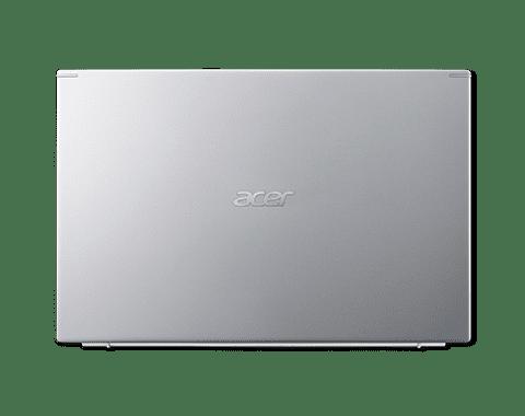 Acer Aspire 5 (NX.A1HEC.008) - rozbaleno
