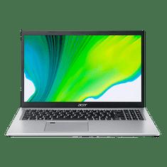 Acer Aspire 5 (NX.A1HEC.008)