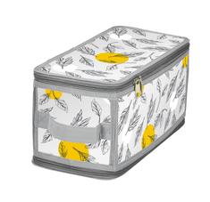 PP-Měkký úložný box 30x15x15cm