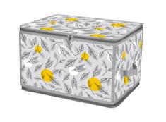 PP-Měkký úložný box 30x40x25cm