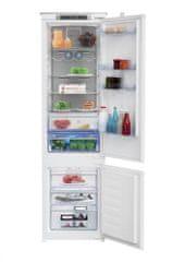 Beko vestavná lednička BCNA306E4SN
