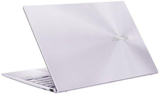 Asus Zenbook 14 (UX425EA-BM018T)
