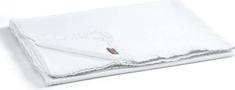 Come-for AquaStop Light zaščitna prevleka za ležišče, 140x200 cm