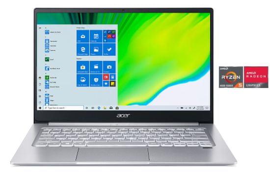 Acer Swift 3 SF314-42-R44T prenosnik (NX.HSEEX.006)