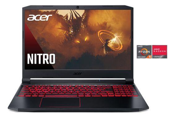 Acer Nitro 5 AN515-44-R8NM prenosnik (NH.Q9HEX.003)
