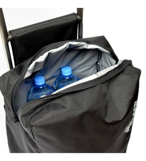 Rolser torba za kupovinu na kotačima Igloo Termo MF RG
