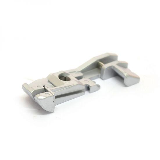 Husqvarna - Viking Patka pro všívání vlasce - kordovací pro overlock Husqvarna 620117396