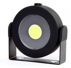 Razni mini LED delovna svetilka, 3 W