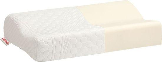 Come-for Advice Woman ortopedski jastuk, 50x32x11/9 cm