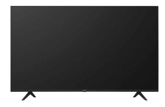 Hisense 65A7100F 4K UHD LED televizor, Smart TV
