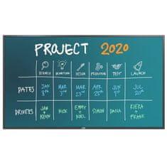 NEC MultySync V754Q IGB IPS 4K interaktivni zaslon na dotik (60004679)