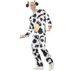Moja zabava Kostum Krava