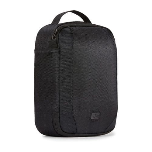 Case Logic Lectro torbica za dodatke, Plus, LAC-102, crna